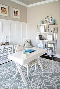 33 best images about Gorgeous Home Offices on Pinterest ...