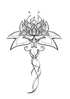 129 Best Chakra Tattoo images | Chakra tattoo, Tattoos, Tattoo designs