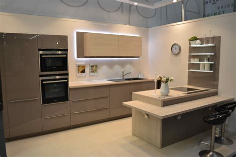 cuisine ingenious 2014 cuisines white kitchen