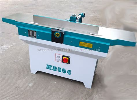 mb  mm woodworking  jointer planer  sale buy inclined wood planer