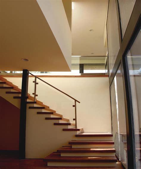 duplex house staircase designs gallery of linda rosa duplex martin fenlon 4