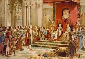 Christopher Columbus For Ks1 And Ks2 Children