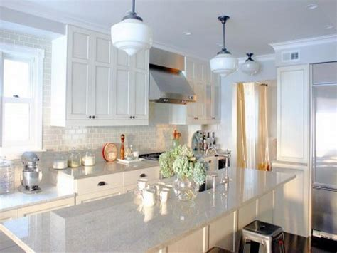 white kitchen cabinets quartz countertops white quartz kitchen countertops white quartz 1805