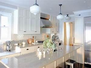 1000 ideas about quartz kitchen 28 images 1000 ideas With bathroom discount centre munster road