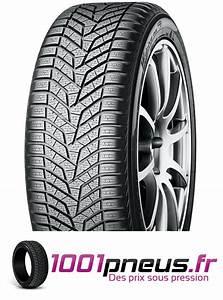 Pneu 225 55 R16 : pneu 225 55 r16 pneu debica presto uhp 225 55 r16 95 w pneu yokohama 225 55 r16 95h w drive ~ Medecine-chirurgie-esthetiques.com Avis de Voitures