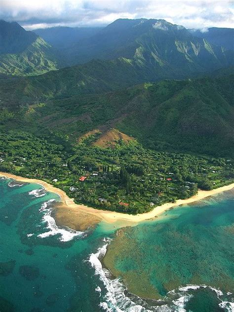 75 Best Mokuleia North Shore Hawaii Images On Pinterest