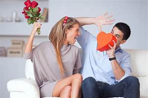 10 Reasons why Valentine's Day sucks