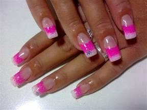 Summer nail designs pccala