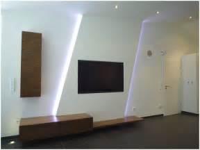 wohnzimmer beleuchtung indirekte beleuchtung wohnzimmer selber machen hauptdesign