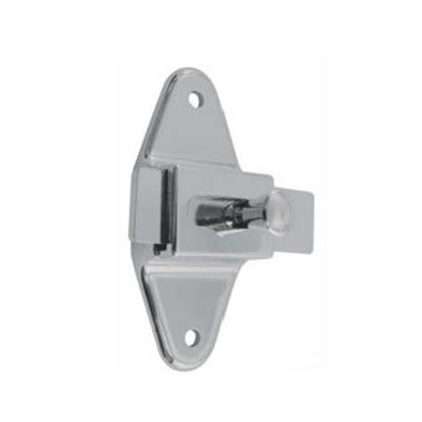 commercial bathroom partition latch restroom door ebay