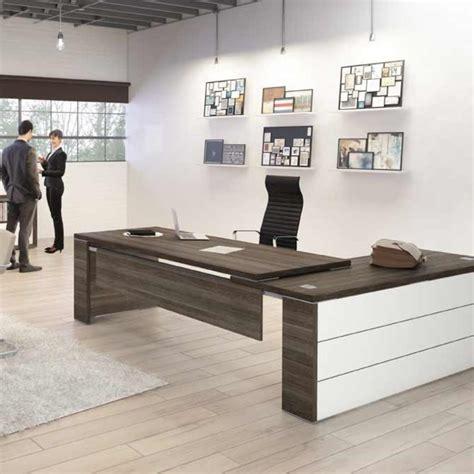 coll鑒ue de bureau mobilier de bureau les salles de reunions with mobilier de bureau best mobilier de bureau moderne design meuble bureau design bureau of land