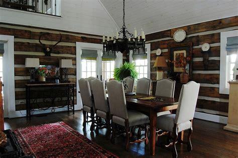 exquisite ways  incorporate reclaimed wood