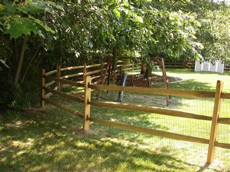 split rail fence photos how to build split rail fence gate home ideas collection