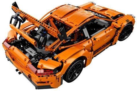 technic porsche technic porsche 911 gt3 rs 42056