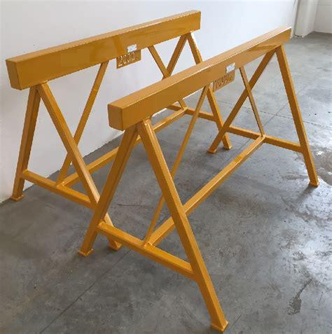 cavalletti in ferro per tavoli cavalletti in ferro per tavoli smart wallpaper boxgro
