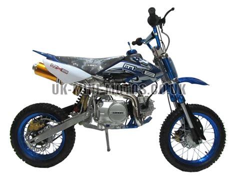125cc motocross bikes for sale uk dirt bikes for sale cheap for kids carburetor gallery