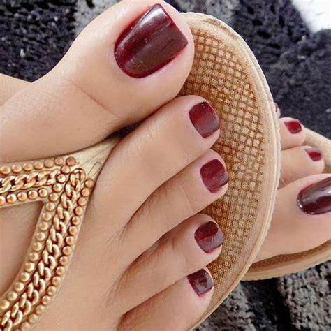 images  nice feet  shoes sandals flip