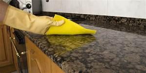 Nettoyage Marbre Tres Sale : nettoyer du marbre ~ Melissatoandfro.com Idées de Décoration