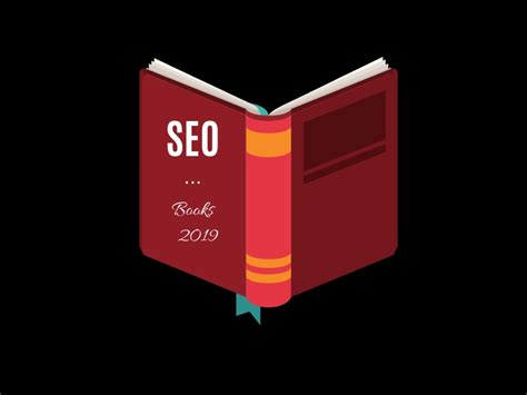 Seo Knowledge by Top 15 Seo Books For 2019 Optimize Your Seo Knowledge