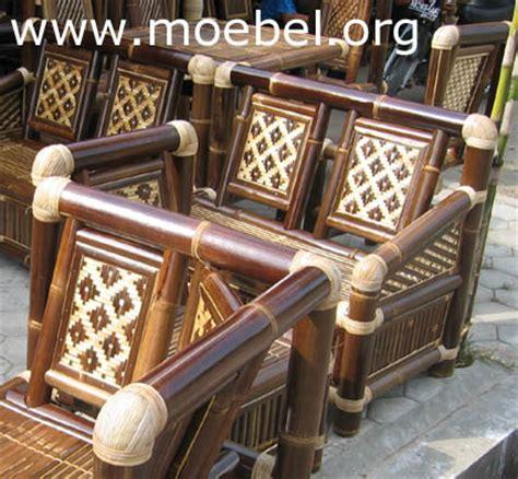 rhizomsperre für bambus bambusm 246 bel m 246 bel aus schwarzem bambus