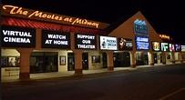 Movies at Midway in Rehoboth Beach, DE - Cinema Treasures