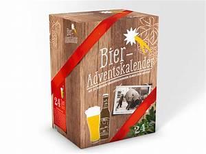 Bier Adventskalender Selber Machen : bieradventskalender zum selbst bef llen bier advent kalender beer advent calendar christmas ~ Frokenaadalensverden.com Haus und Dekorationen