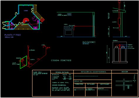 plane gas dwg block  autocad designs cad
