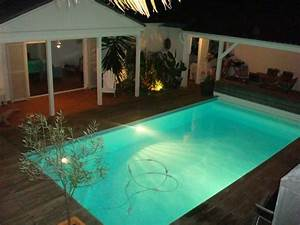 location de villa martinique avec piscine securisee With location villa martinique avec piscine