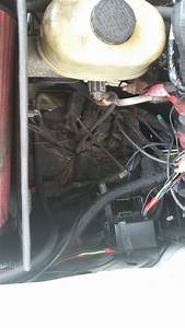 2002 Sd Under Hood Fuse Location