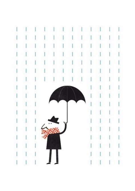 Swissmiss  It's Raining (mr