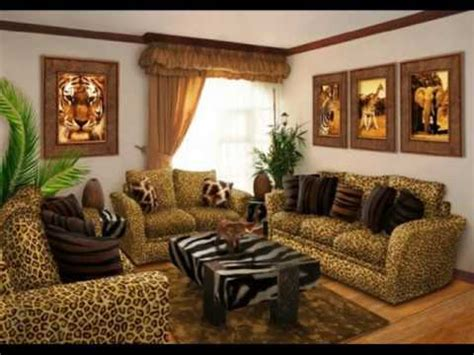 Animal Print Living Room  Youtube. Grey Blue And Brown Living Room Design. Living Room Furniture Manufacturers. Divider Design Of Living Room. Decorative Wall Mirrors For Living Room. Living Room Decor Ideas Pinterest. Paint Living Room Two Colors. Interior Design Ideas For Small Living Room. Bedroom Living Room