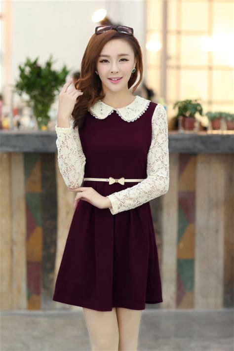 Korean clothing on Tumblr