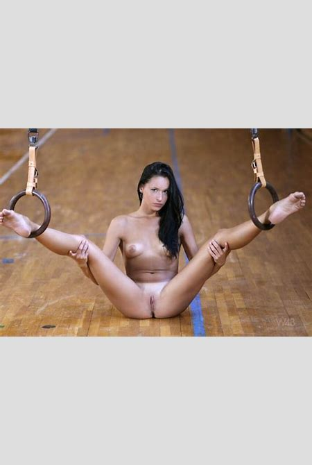 Nude Gymnasts and Contortionists   Free Hardcore Jpg