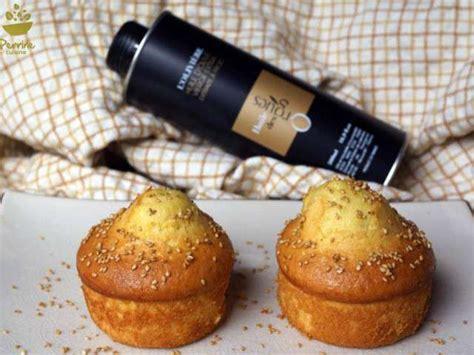 marmitons recettes cuisine recettes de coeur et gâteaux 3
