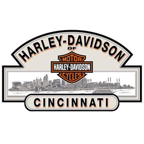 Harley Davidson Coupons by Harley Davidson Of Cincinnati Coupons Near Me In