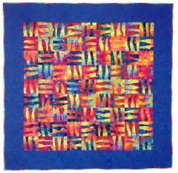 patchwork design quilt patterns patchwork patterns gallery