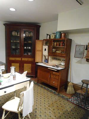 Fashioned Kitchen Cupboards by An Fashioned Kitchen My Style In 2019 Antique