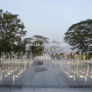 Bäume Für Trockenen Boden : malaysia outdoor garten musik tanzen trockenen brunnen ~ Lizthompson.info Haus und Dekorationen