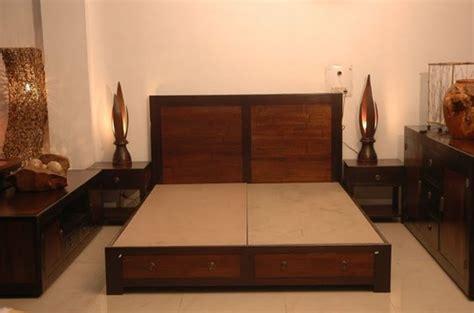 sleeping bad design wooden box bed designs in india bedroom inspiration database