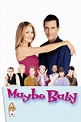 Maybe Baby (2000) - Watch Online   FLIXANO