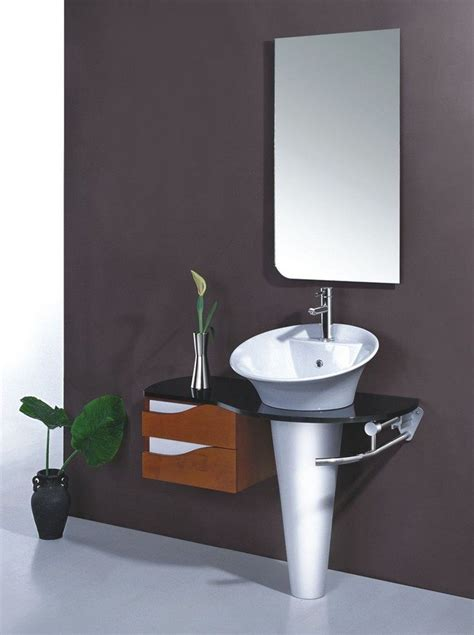 unique bathroom vanities elevate  bathroom   vanity sets decor   world