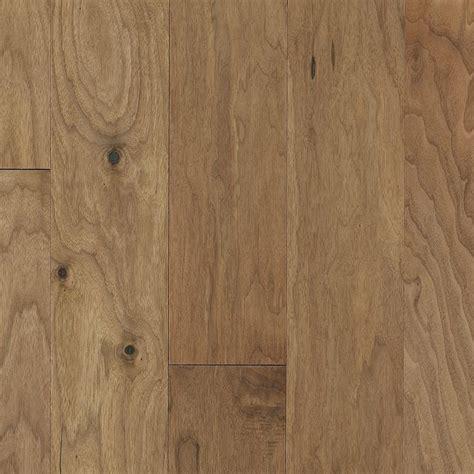 pergo flooring types floor fresh pergo hardwood floors on floor amazing of synthetic flooring types fine pergo