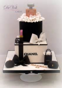 favors for bridal shower the ultimate chanel themed bridal shower