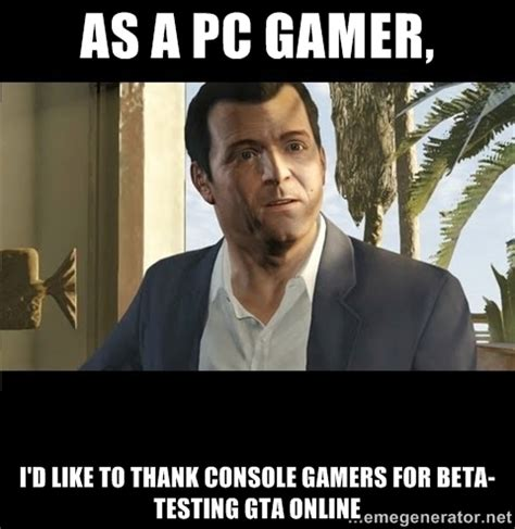 Gaming Meme - pc gamer memes image memes at relatably com