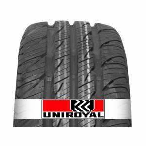Avis Pneu Uniroyal : pneu uniroyal rain max 2 pneu auto ~ Medecine-chirurgie-esthetiques.com Avis de Voitures