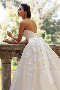 recycle and reuse wedding dress ideas for all brides With recycle wedding dress