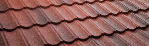 decra tile estimating sheet decra roof advantages