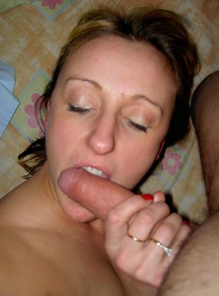 Facebook Nude Seemygf Sexting Naked Girlfriend Girlfriends Seemygf My Girlfriend Seemygf