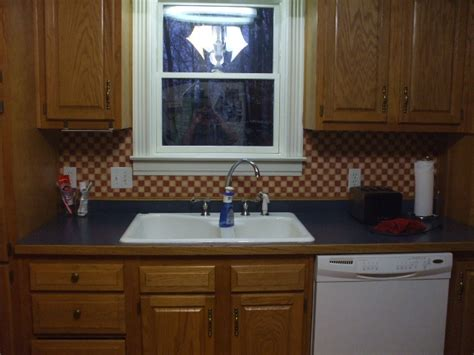 Refinishing Kitchen Countertops by Kitchen Bathroom Countertop Refinishing Kits Armor Garage