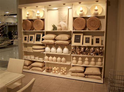 home interior designs ideas ideas about home decor store on pinterest metals lanterns merchandising furniture hledat googlem